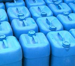 深蓝宇提供专业的化粪池除臭剂产品