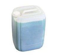 深蓝宇提供专业的家具厂废气除味剂产品