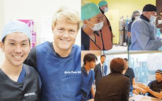 欧赛斯腰间盘突出治疗护理价格优惠,品质保证