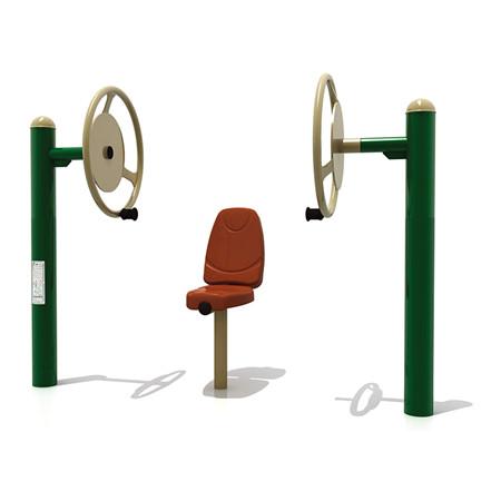 专业的健身器材,健身器材新报价
