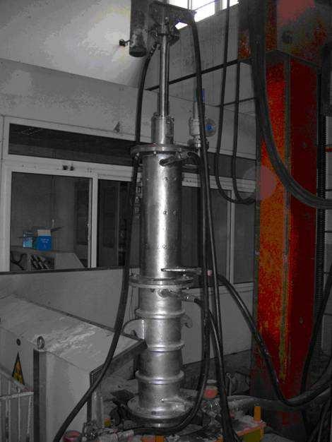 电渣炉生产加工厂家