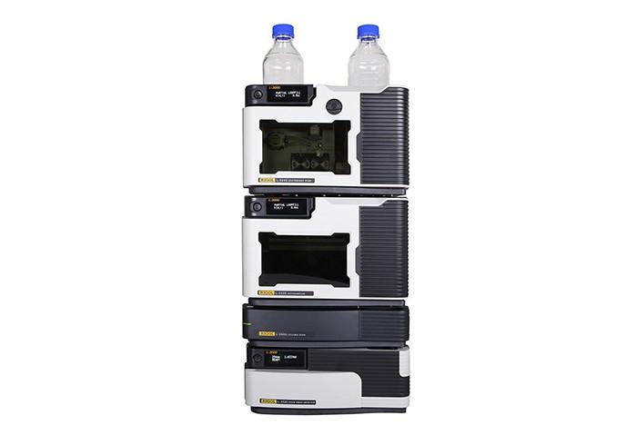 氢火焰检测器(fid),火焰光度检测器(fpd)及热导检测器(tcd)等.
