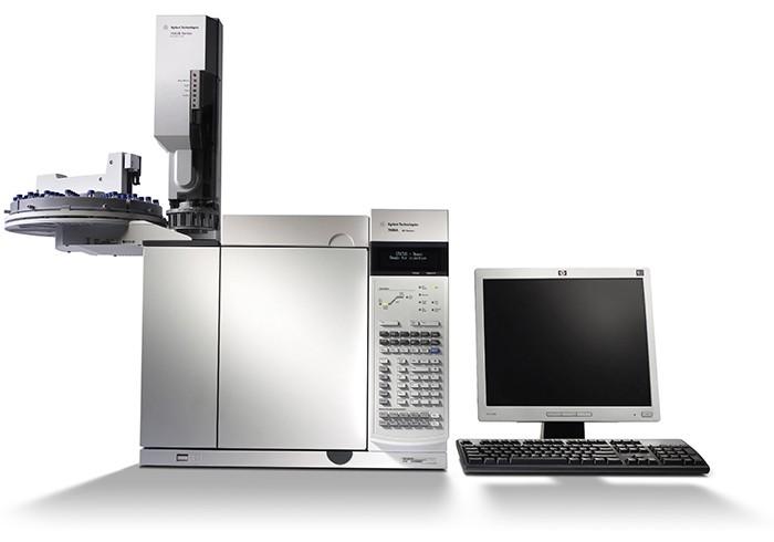 AIDPHE专业生产色谱仪