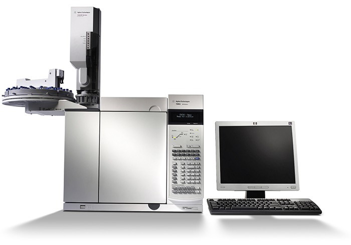 AIDPHE色谱仪批发销售价格