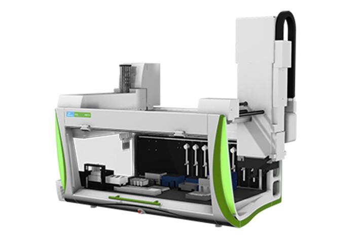 AIDPHE自动进样器批发销售价格