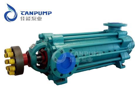 多级泵生产厂家、货源