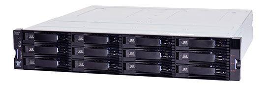 全码特从事专业的IBM服务器代理业务