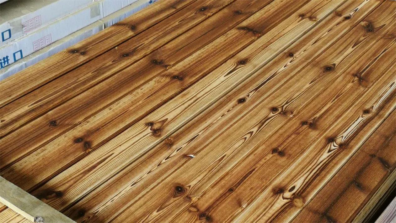 实木墙板设计定制