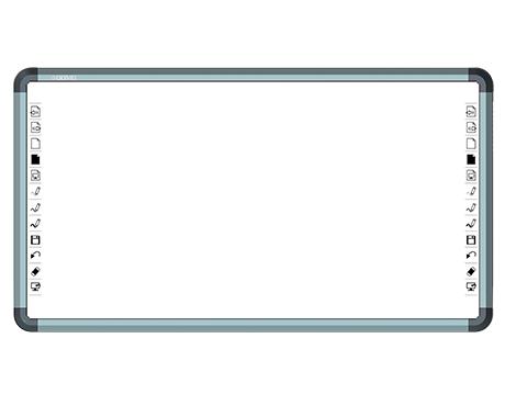 QOMO专业?#37038;?#28145;受顾客喜爱的双师课堂软件等产品生产及研发