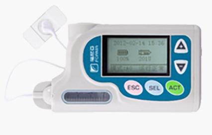 选胰岛素泵配件,就来快康达这里,有你所需的胰岛素注射泵