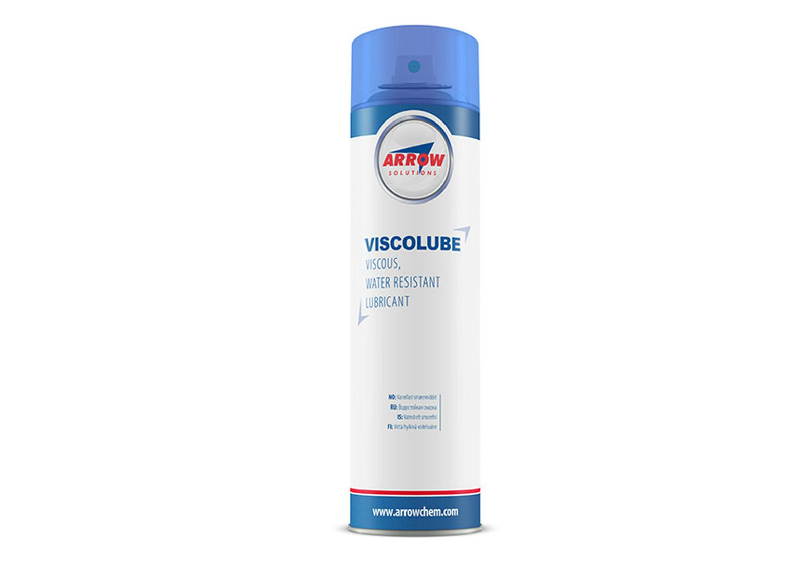 英国箭牌rrow提供专业的清洁剂服务