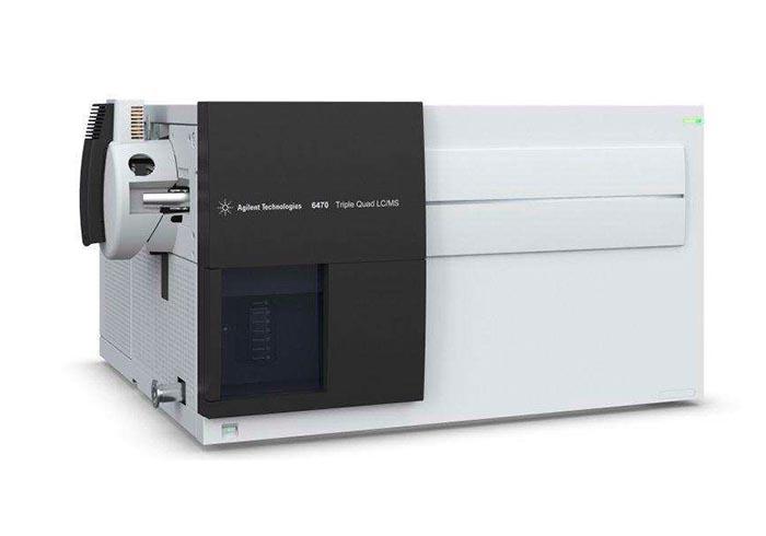 AIDPHE专业生产质谱仪