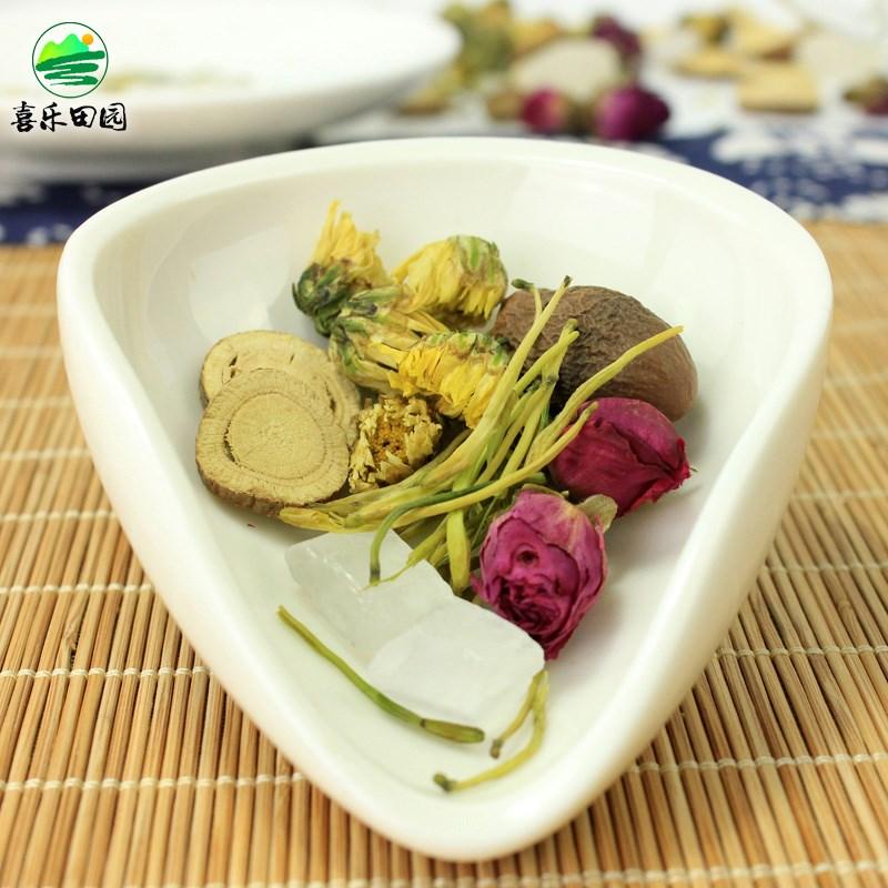 花茶品牌,花草茶品牌,花茶厂家,喜乐田园农副产品,花草茶厂家