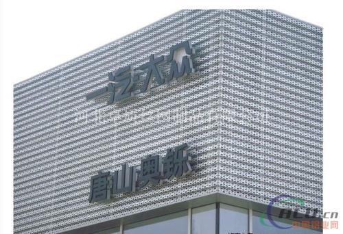 重庆高压水枪配件生产厂家 成都康福德高青羊驾校是有多年经验学