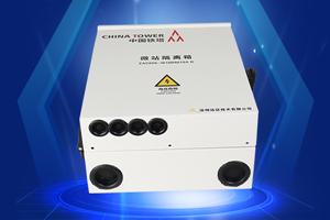 远征技术专业生产防雷检测