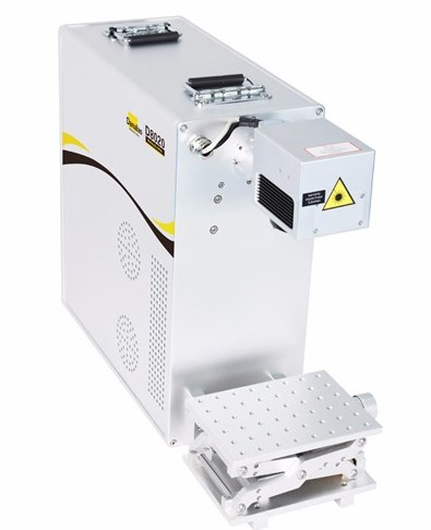 戴纳标识专业生产电子原配件生产厂家