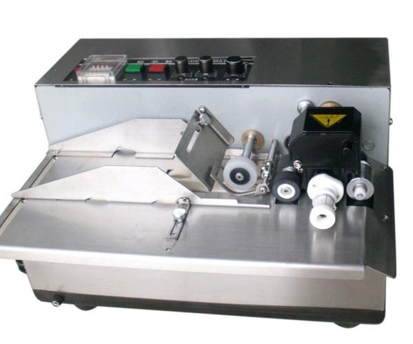 戴纳标识专业生产打码机