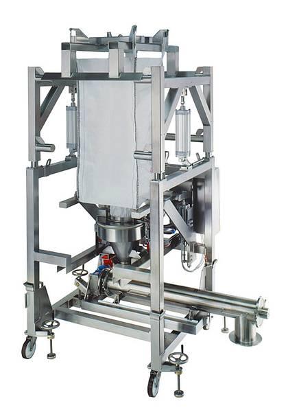机器设备 设备 420_600 竖版 竖屏