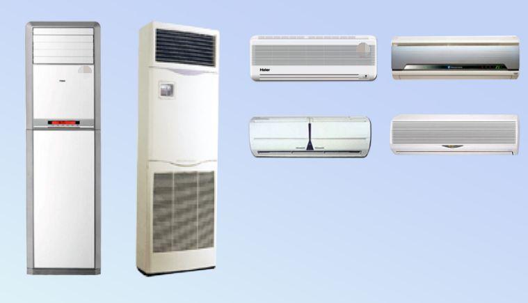 玉嘉专业生产空调回收