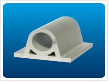 供应高效专业的铝材配件,百晟铝业铝材零配件值得拥有