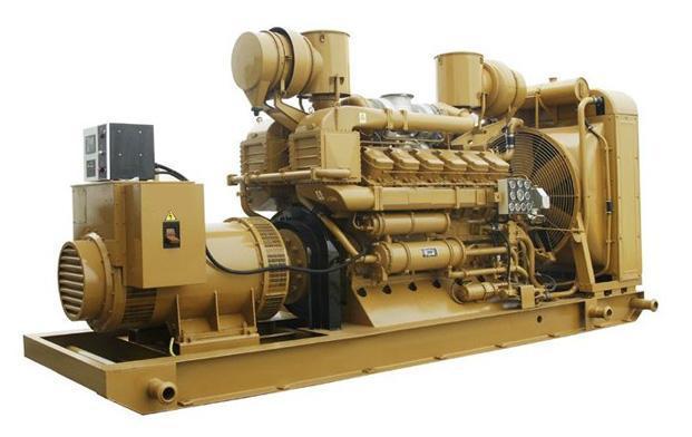 玉嘉专注机械回收加工