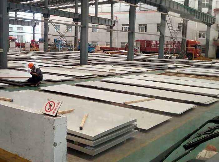 热轧扁钢定制厂家,一站式无锡热轧卷板哪家好些服务,首选汉商金