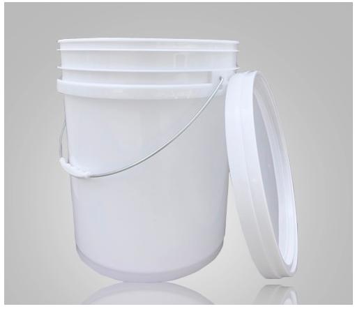 无论天冷天热,塑料桶厂家直销是您上佳的选择!良品等你