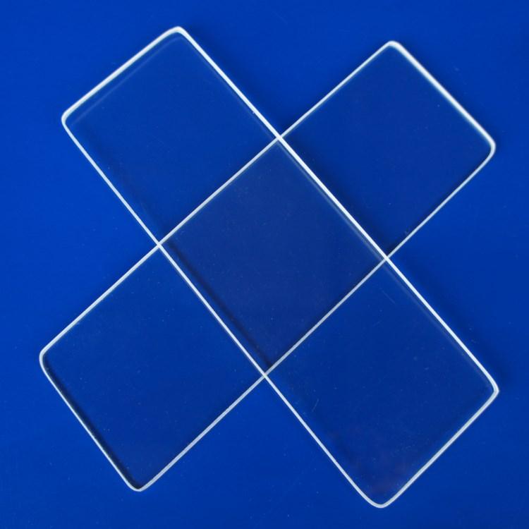 佰禧特种玻璃壁炉玻璃,专业高温高压玻璃经验丰富