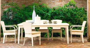让客户用的放心的家具风格,顺联北区厂家优惠促销,值得拥有