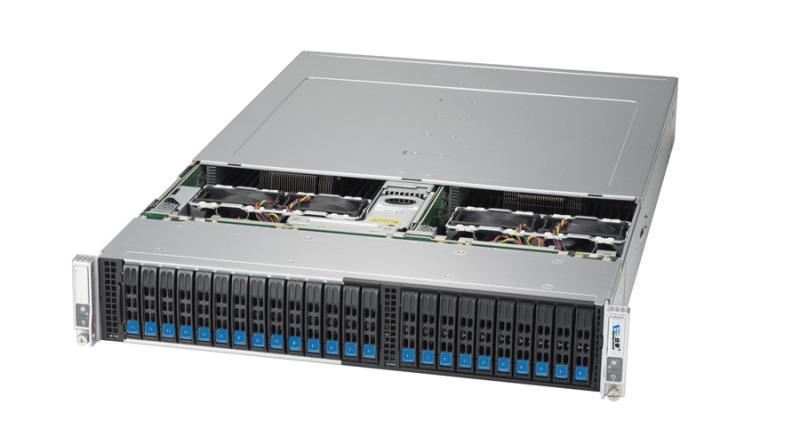 选择安擎计算机安擎数据库存储服务器,让您的钱途更宽广!