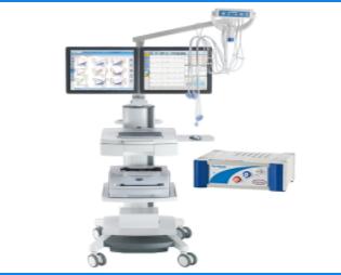 MeditechABPM-05 无线动态血压护理价格优惠,品质保证