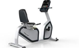 美林医疗医疗器械训练一体机护理价格优惠,品质保证