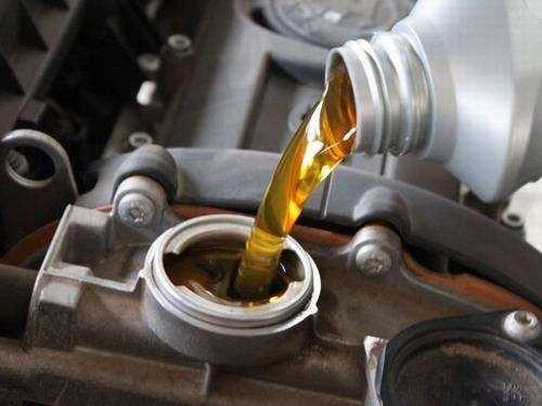 汽车机油品牌-英皇功能强大品种齐全