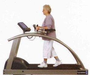 美林医疗运动平板护理价格优惠,品质保证