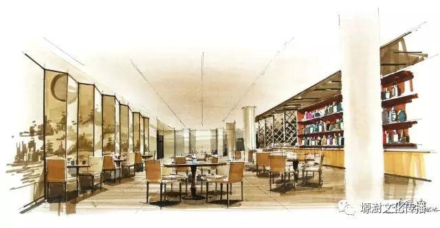 家居软装设计,空间花艺设计,美术,园林,环艺,摄影,工业设计,视觉传达