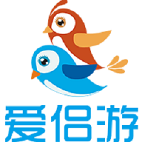 广东温泉多少钱