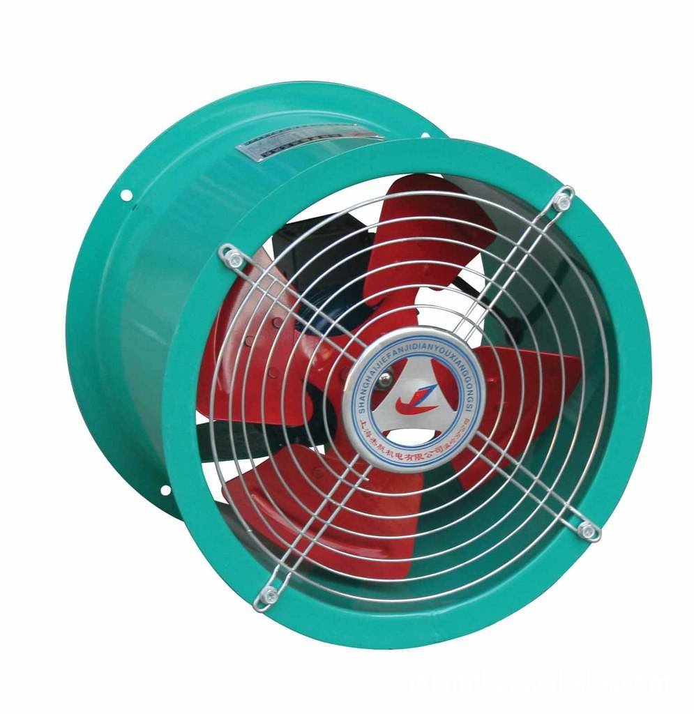 西安高温离心风机品牌就选九洲风机风机,成就排风机种类选型行业