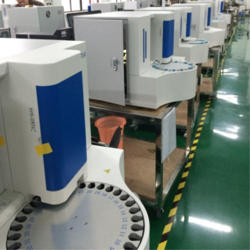 云匠专业生产工业设计