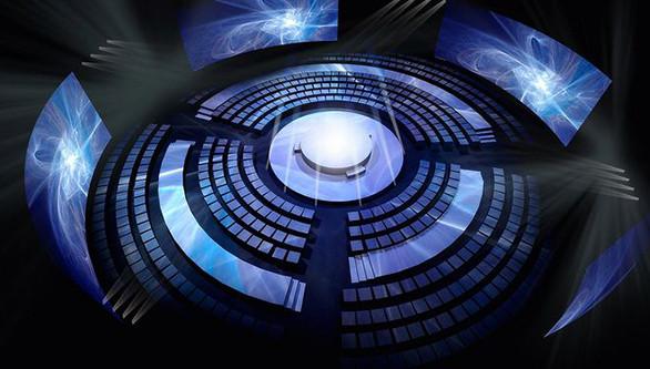 碧胜传播提供专业的公关活动策划服务