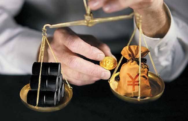 金桥大通专业从事股票配资交易业务