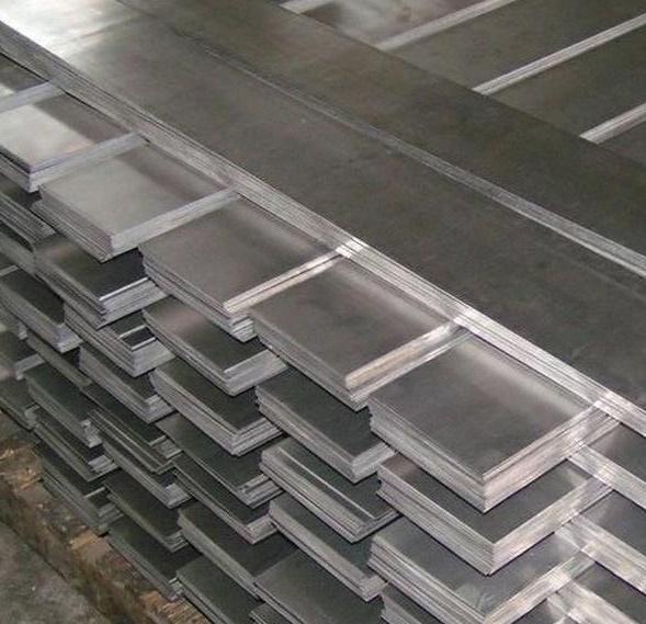 上海烜崇贸易专注铝合金加工