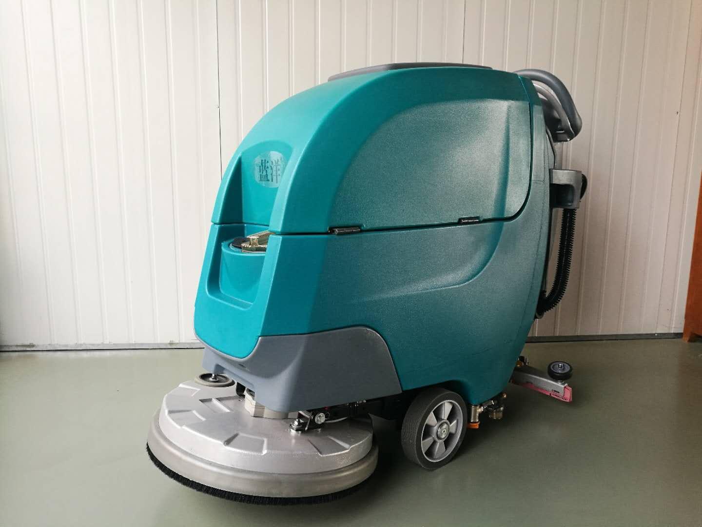 宇田專業生產重慶洗地機