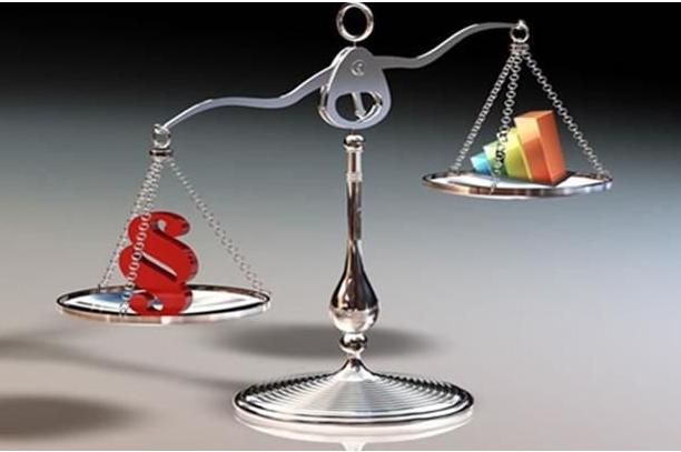 企业薪酬优化查询运营而生