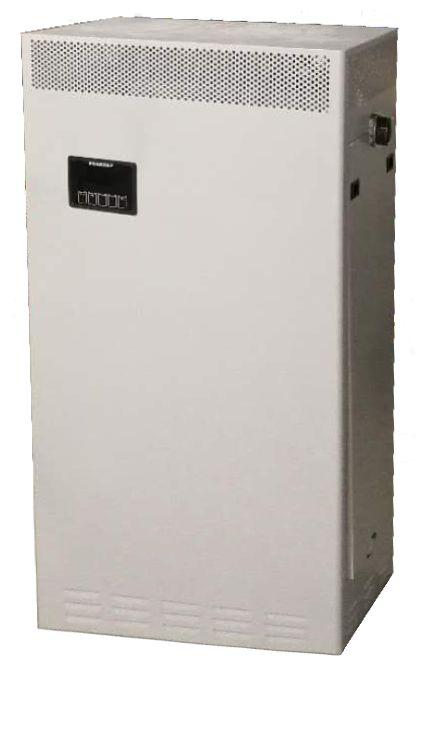 辉煌节能专业生产节能采暖炉设备