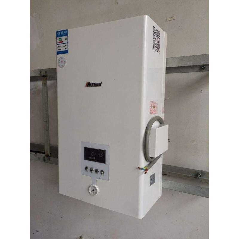 辉煌节能批发供应采暖炉设备