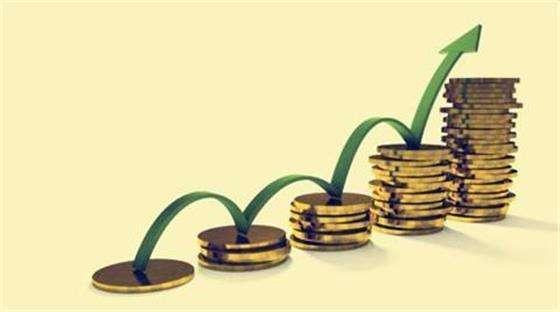 国峰学院专业从事投资理财业务