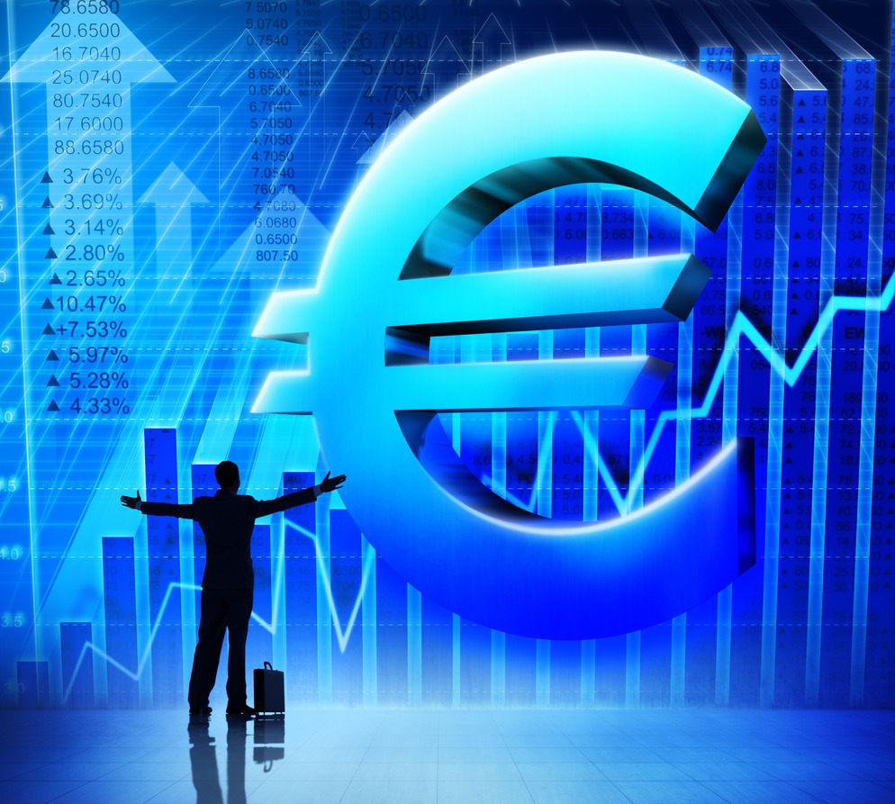 外汇开户流程-外汇保证金风险管理