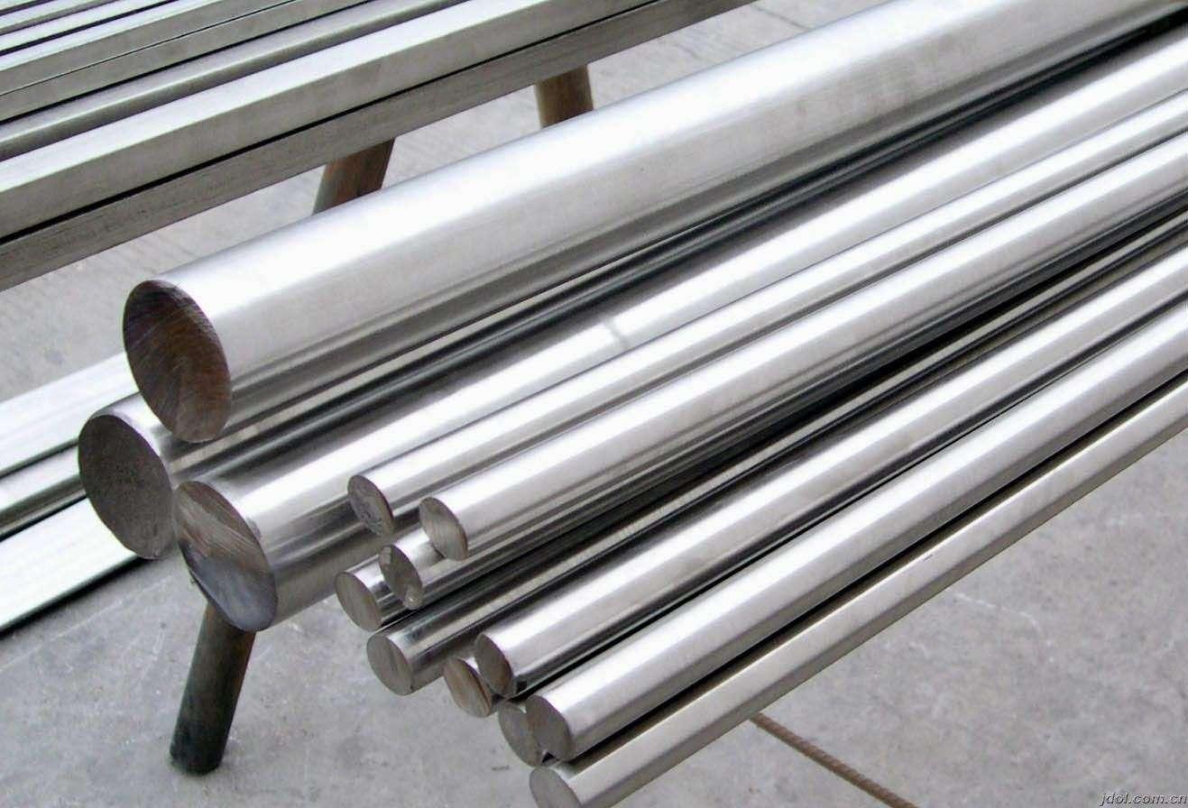 上海烜崇贸易专注特殊钢加工