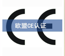 �J�C�C��效率高CE�J�C�C��