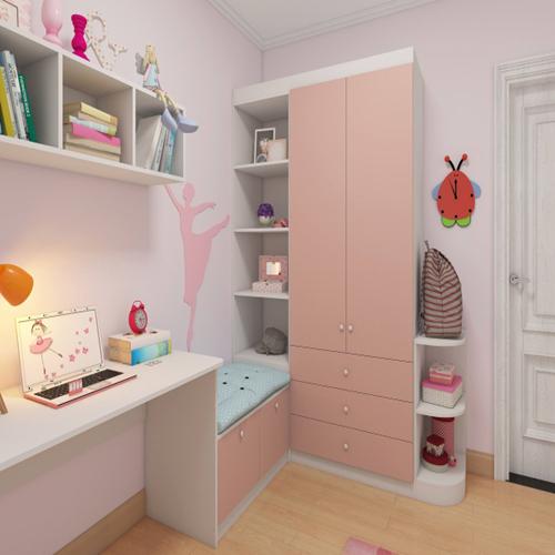 木居空间提供专业的实木家具定制产品